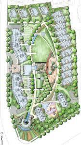 basic elements of landscape architectural design christmas