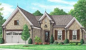 Legacy Homes Floor Plans Legacy Collection Floor Plans Regency Homebuilders Memphis Tn