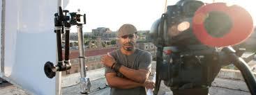 videographer chicago chicago director videographer filmmaker