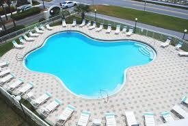 Where Is Destin Florida On The Map Maravilla Resort Rentals Destin Fl Condo Rentals