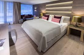Schlafzimmer Im Chalet Stil Dsc02853 Bearbeitet Jpg