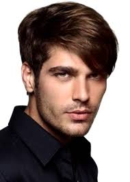 haircuts for big foreheads men hairstyles for big foreheads male haircut trends pinterest