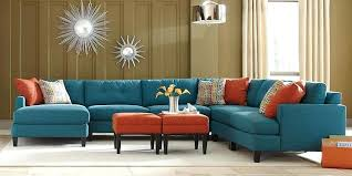 teal livingroom living room cheesephotography