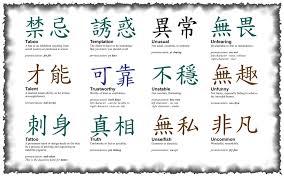 100 wrist tattoos symbols wolf tattoo meanings