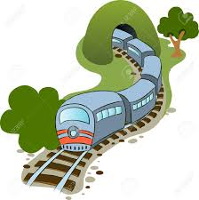 train composition stock photos u0026 pictures royalty free train