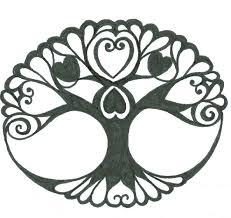 best 25 tree of tattoos ideas on tree