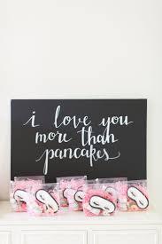 58 best pancakes and pajamas images on pajama