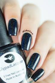 190 best my nail polish images on pinterest nail polish nail