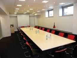 bureau poste 75008 location bureaux 2 75002 9m id 294755 bureauxlocaux com