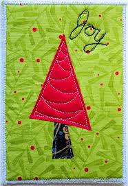 231 best sewing christmas images on pinterest christmas