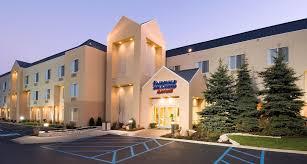 north coast lighting merrillville merrillville indiana hotels fairfield inn merrillville