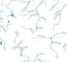 map of thermopolis wyoming thermopolis wy radar weather maps base reflectivity