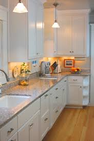 Custom Kitchen Cabinet Doors 100 Thermofoil Kitchen Cabinet Doors Kitchen Thermofoil