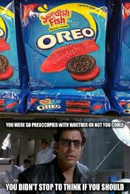 Oreo Memes - pin by katnip on funny pinterest oreo memes and funny things