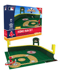 oyo sports major league baseball home run sets