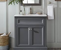 home depot bathroom vanity cabinets adoos 30 inch modern glass top white bathroom vanity bath amazing