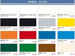 happy color water based u2022 paints and accessories u2022 saratoga