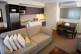 nice one bedroom apartment kitchen and one bedroom apartments house design and office nice