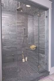 modern shower design bathroom shower popular shower designs shower door designs