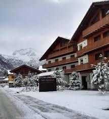 montana house luxury stay nira hotels u0026 resorts in nira montana italy