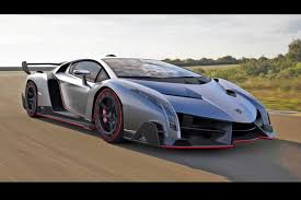 lamborghini veneno how fast lamborghini veneno leaked it s a 4 7 million v12 special