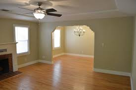 Sutter Oak Laminate Flooring 409 25th Street Sacramento Ca 95816 Laura Miller