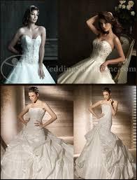 corset wedding dresses 2012 wedding trends we corset style wedding dresses part i