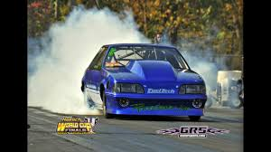 kevin fiscus klugger 5 97 252 mph wcf mir youtube