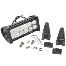 Led Off Road Lights Cheap Compare Prices On Cheap Offroad Lights Online Shopping Buy Low