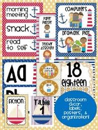 Nautical Theme by 237 Best Nautical Theme Images On Pinterest Classroom