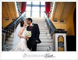cleveland photographers angela umesh preview union club cleveland ohio wedding