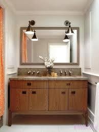 lighting for bathroom vanities bathroom vanity light fixtures up