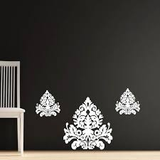 47 best damask images on pinterest damasks home and for the home