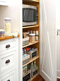 Kitchen Microwave Pantry Storage Cabinet Microwave Cabinets Storage Cabinet Microwave Installation