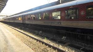 maharaja express train maharaja u0027s express indian railways expensive luxurious train tours