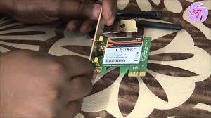 d link dwa 125 carte réseau d link sur ldlc com dlink wireless adapter دي لينك كرت شبكة داخلي
