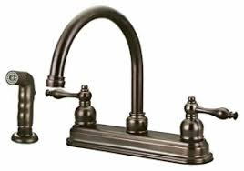 Sears Kitchen Faucet Sears Kitchen Faucets Nerdlee Sears Kitchen Faucets Briqs