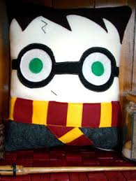 20 harry potter gifts for the hp fan in your or you gurl