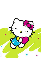 533 best hello mew images on pinterest hello kitty kawaii and