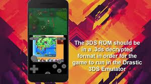 3ds emulator android apk working pokémon omega ruby on android using drastic 3ds emulator