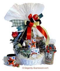 graduation gift basket graduation gift baskets graduation gift baskets personalised