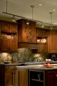 Kitchen Under Cabinet Light Equitably Led Cabinet Lighting Tags Under Cabinet Lights Metal