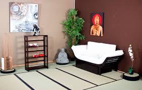 modèle canapé futon japonais avec modele de fauteuil de salon en bois geweldig