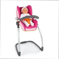 chaise haute à partir de quel age chaise haute chaise haute bebe confort a partir de quel age
