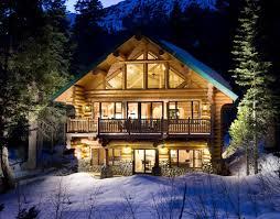 construire son chalet en bois construire son abri en bois