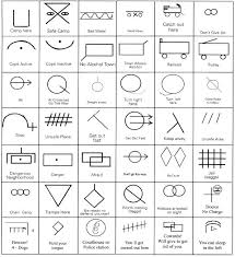 375 best symbol images on pinterest pattern places to visit and