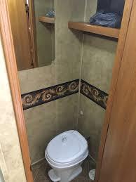 rv bathroom remodel album on imgur