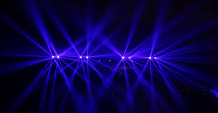 stage lighting services lighting hire cardiff
