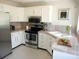 glass mosaic kitchen backsplash white tile backsplash gray subway tile backsplash glass and