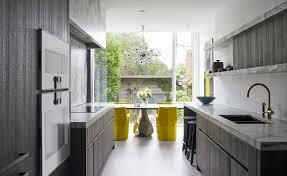 wallpaper designs for home interiors architecture wallpaper